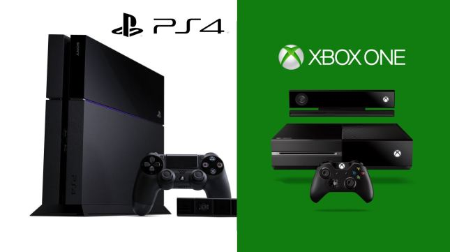 PS4_vs_XboxOne