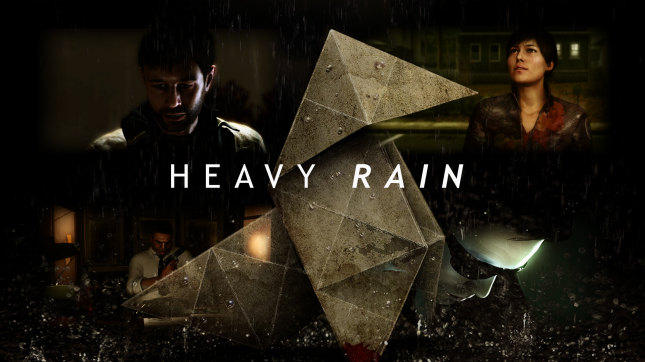 242480-heavy-rain-supera-3-millones-copias-vendidas.png